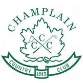 Champlain Country Club