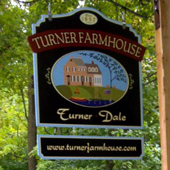 Turner Farm House